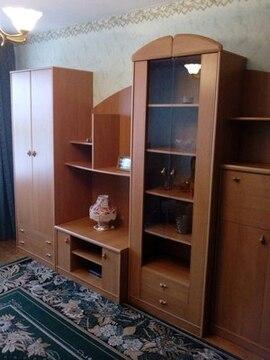 Квартира, Мурманск, Смирнова - Фото 4