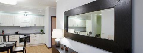 Продажа квартиры, Купить квартиру Рига, Латвия по недорогой цене, ID объекта - 313138937 - Фото 1