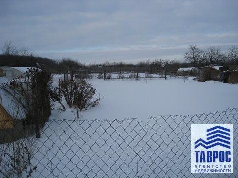 Продам землю в Насурово - Фото 4