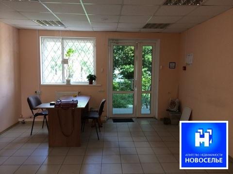Продажа помещения - Фото 5