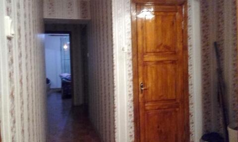 Продажа квартиры, Чита, Ул. Бабушкина - Фото 5