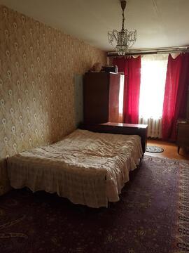 Улица Космонавтов 2/Ковров/Сдача в аренду/Квартира/2 комнат - Фото 3
