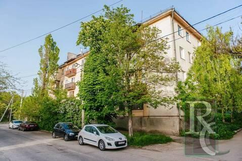 Продажа квартиры, Севастополь, Ул. 1-я Бастионная - Фото 4