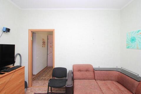 2-х комнатная квартира 37,9 м2 - Фото 4