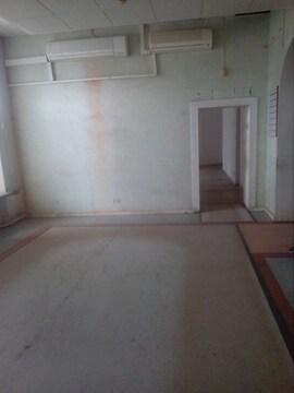 Аренда помещения под торговую площадь - Фото 5