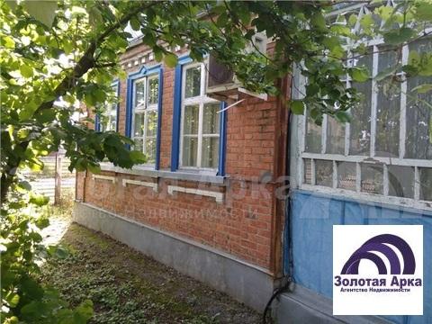 Продажа дома, Динской район, Ул.Ленина улица - Фото 2