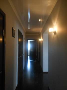 Продается 3-комн. квартира 100 кв.м, Оренбург - Фото 5