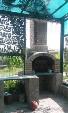 Дома, дачи, коттеджи, СНТ Березка, д.610 - Фото 4