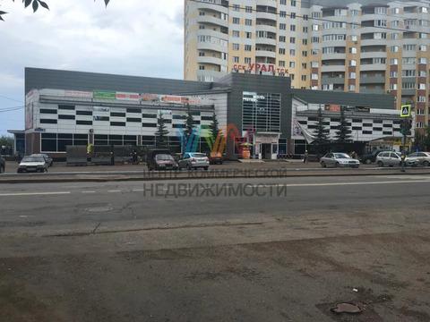 Объявление №61839115: Продажа помещения. Уфа, ул. Российская, 23,