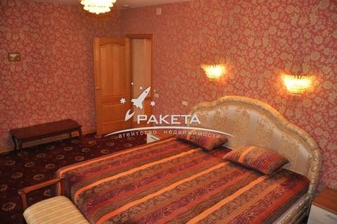 Продажа дома, Ижевск, Ул. Ольховская - Фото 2