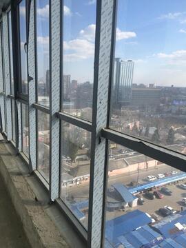 5-ти комнатная квартира в ЖК Центральный в Краснодаре - Фото 4
