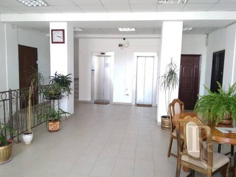 Продажа псн, Севастополь, Ул. Щорса - Фото 2