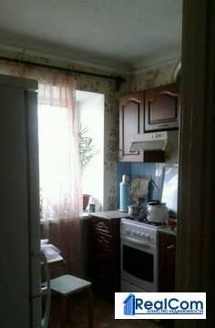 Продам трёхкомнатную квартиру, ул. Узловая, 6 - Фото 5