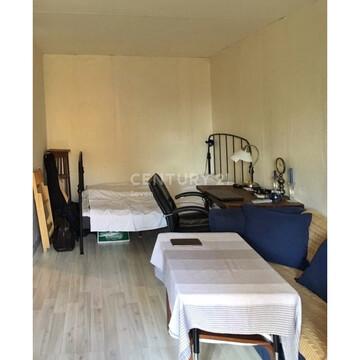 1-комнатная на Таганской 29 - Фото 3