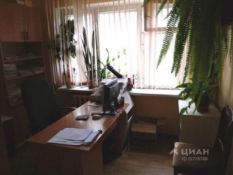 Аренда офиса, Великий Новгород, Ул. Зелинского - Фото 2