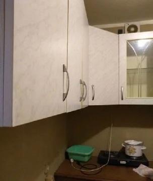 Продам комнату в общежитии в г.Обнинске, ул. Курчатова 28 - Фото 5