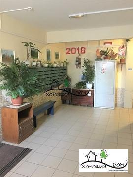Продается квартира г Москва, г Зеленоград, Центральный пр-кт, к 241 - Фото 3
