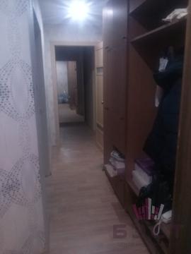Квартира, Ключевская, д.14 - Фото 2