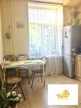 Аренда квартиры, Жуковский, Маяковского ул. 19 - Фото 2