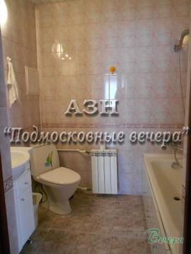 Ленинградское ш. 120 км от МКАД, Конаково, Коттедж 160 кв. м - Фото 5