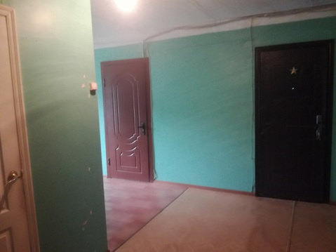 Продам комнату на ок по ул. Ульяновская, 13 (р-он «цнти», 12 кв.м.) - Фото 3
