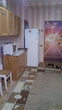 Аренда. Комната с балконом. Локомотивная, 2 - Фото 3