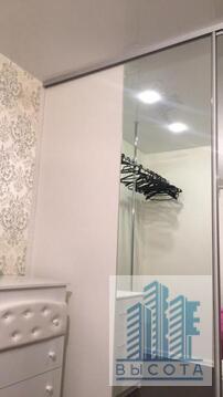 Аренда квартиры, Екатеринбург, Ул. Черепанова - Фото 2