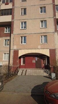 Квартира на Савушкина,113 - Фото 2