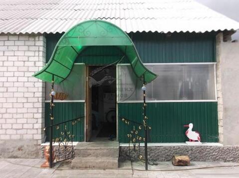 Продажа дома, Волоконовка, Волоконовский район, Красивая 8 - Фото 3