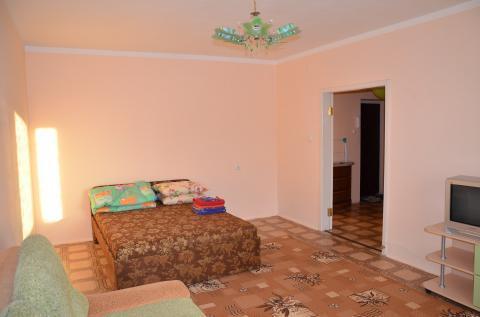 Квартиры посуточно в Тюмени - Фото 2