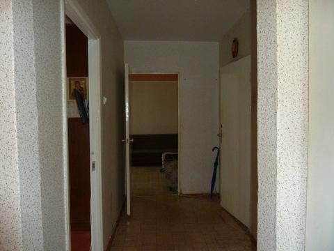 Двухкомнатная квартира рядом с 46 гимназией - Фото 4