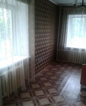 Продажа квартиры, Ногинск, Ногинский район, Ул. Климова - Фото 3