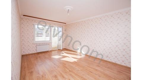 Продажа квартиры, Калининград, Ю.Маточкина - Фото 1