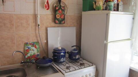 Сдается посуточно уютная 2-комнатная квартира - Фото 3