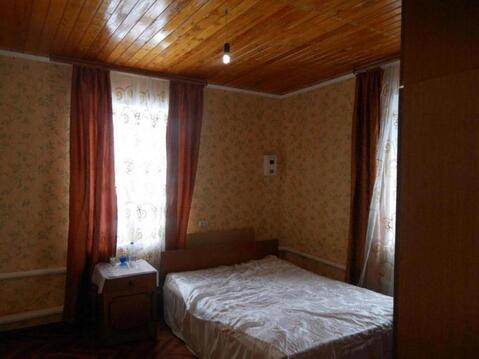 Продажа дома, Обуховка, Старооскольский район - Фото 5