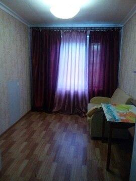 Сдам не дорого комнату в 3-х к.кв. в г. Никольское - Фото 1