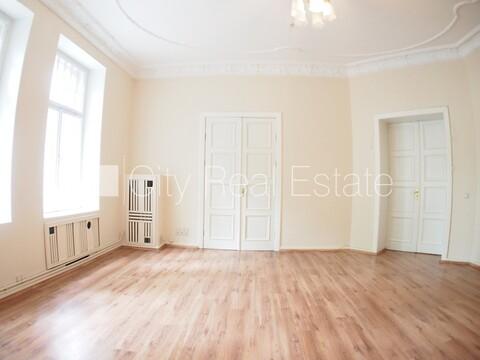 Продажа квартиры, Улица Элизабетес - Фото 4