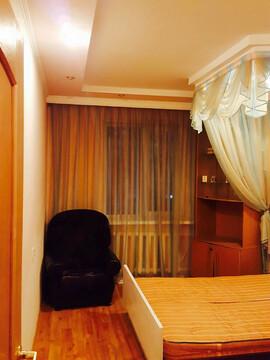 Сдам 3-х ком квартиру ул.Ессентукская . 64 - Фото 5