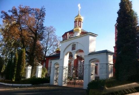 Продается земельный участок, Большое Петровское, 8 сот - Фото 3
