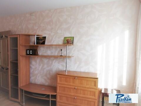Сдаю 2-х комнатную квартиру в Туле с хорошим ремонтом. - Фото 3