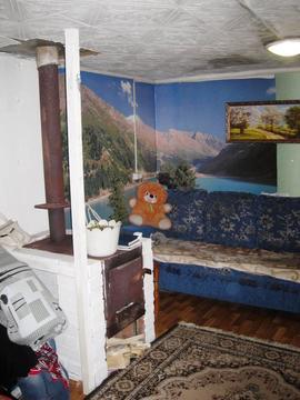 Продам дом-дачу в Казарово для зимнего проживания - Фото 4