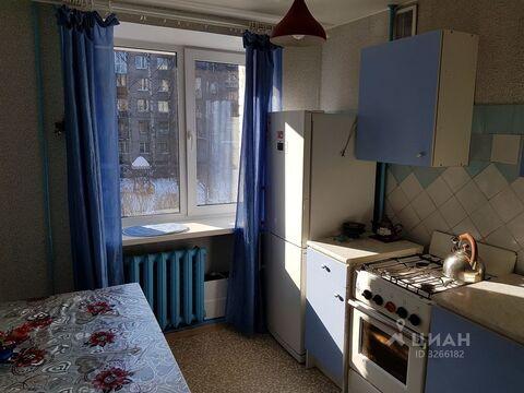 Аренда квартиры, Дачный пр-кт. - Фото 1