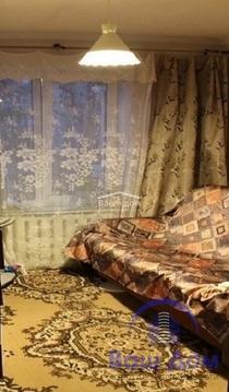 2 комнатная квартира в Александровке, ост. Конечная. - Фото 1