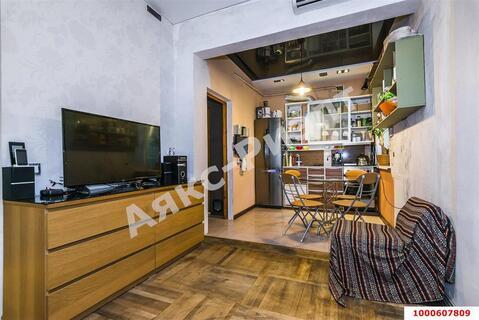 Продажа офиса, Краснодар, Ул. Дзержинского - Фото 2