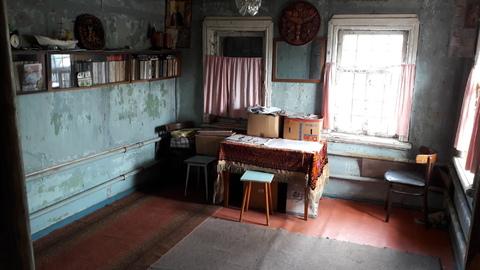 Продам дом в п. Дзержинский - Фото 5