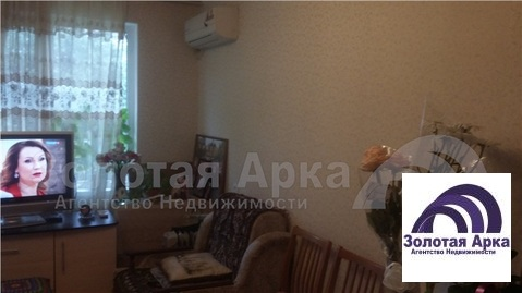 Продажа квартиры, Новотитаровская, Динской район, Ул. Ленина - Фото 3