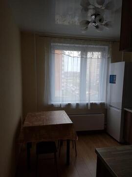 Сдаю квартиру в Боброво - Фото 5