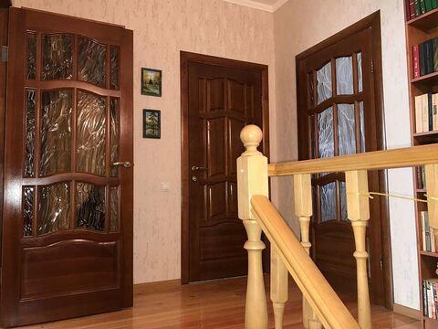 Продажа таунхауса, Краснодар, Родниковская улица - Фото 1
