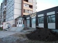 Продам 2-х ком квартиру в Соломбале Кр Партизан 17 к2 - Фото 4