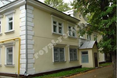 Продажа Особняк 801 кв.м. - Фото 3